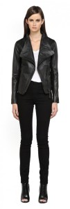 mackage_pinaf4_black_lamb_leather_biker_jacket_for_women_1_1