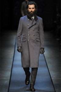 Canali-Fall-Winter-2013-2014-Mens-Clothing-7