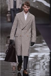 Louis-Vuitton-Fall-Winter-2013-2014-Mens-Ready-To-Wear-1