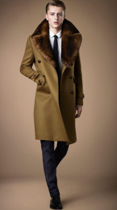 burberry-military-green-fur-collar-miltary-coat-product-4-13146087-162457370_large_flex