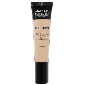 makeupforevercoverup