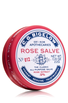 rosesalve-by-C.O.Bigelow