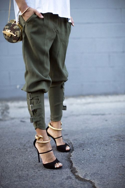 spring style report 3