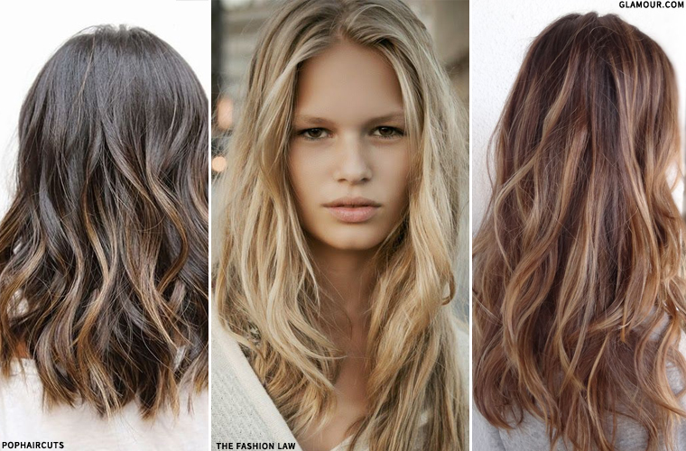 babylights-hair-trend-final