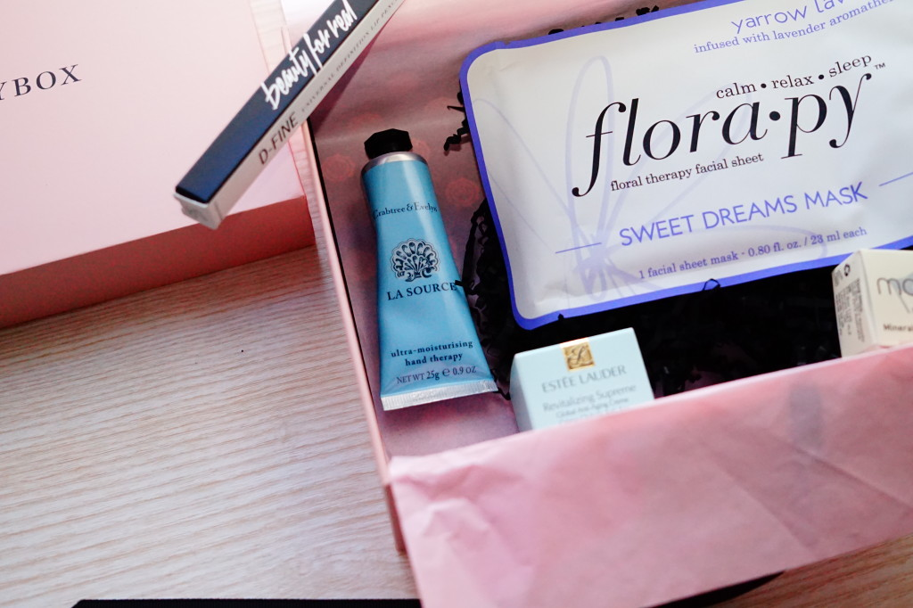 beautyboxreview16