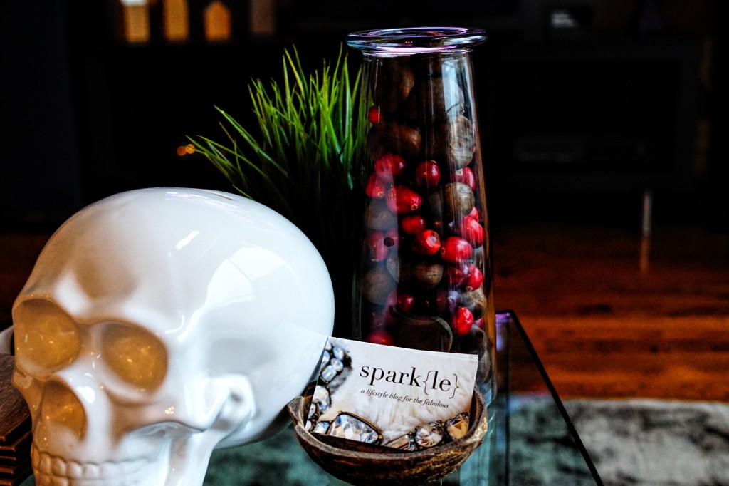 holiday diy decor9
