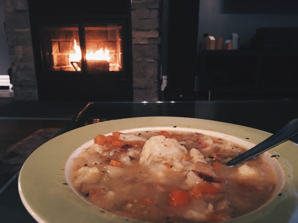 cauliflowerchowder2