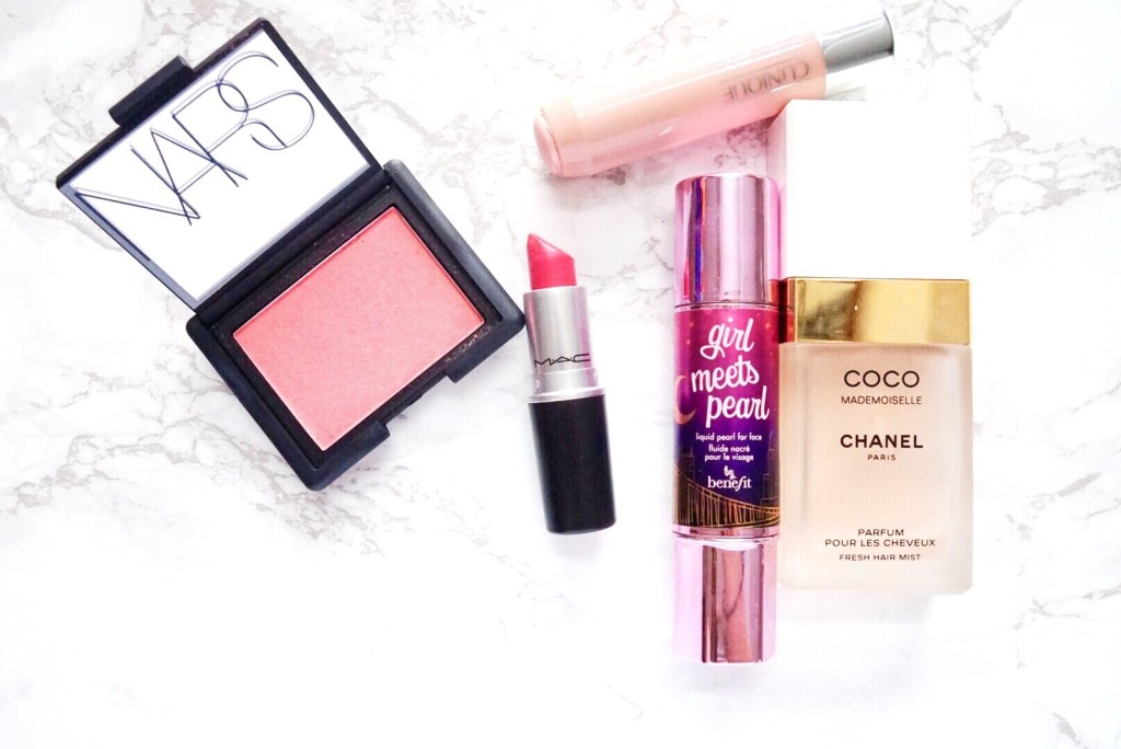 valentines makeup7
