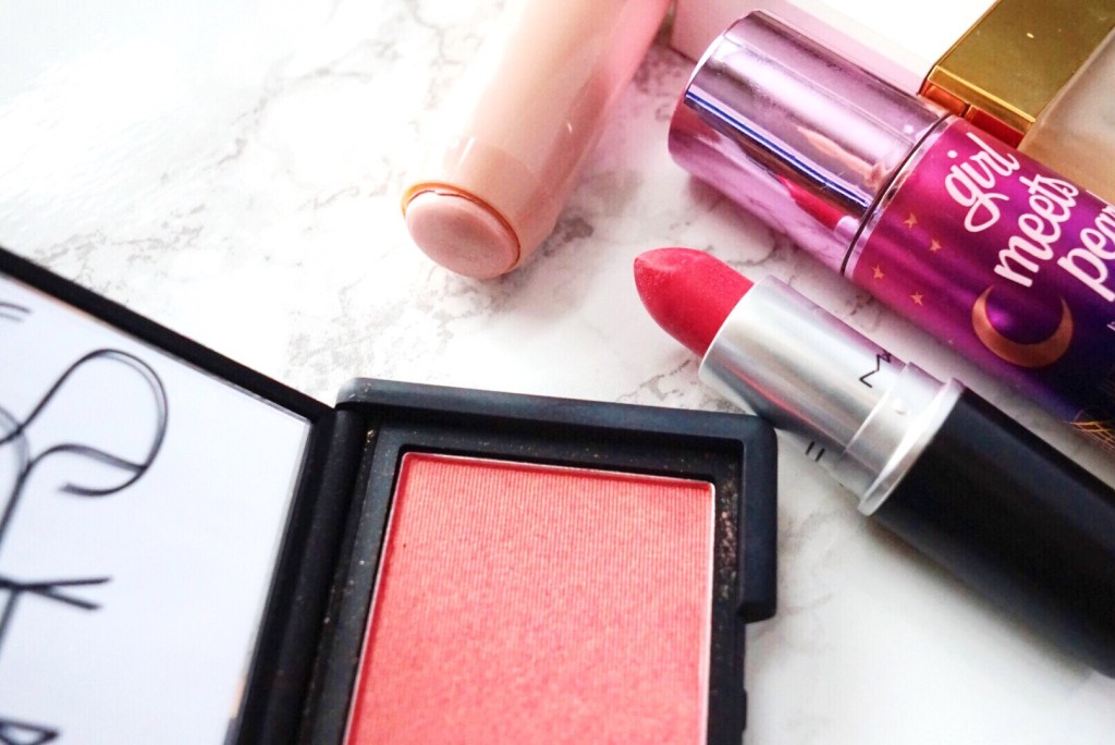 valentines makeup9