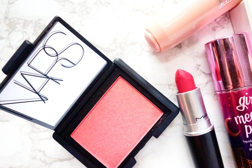 valentines makeup5