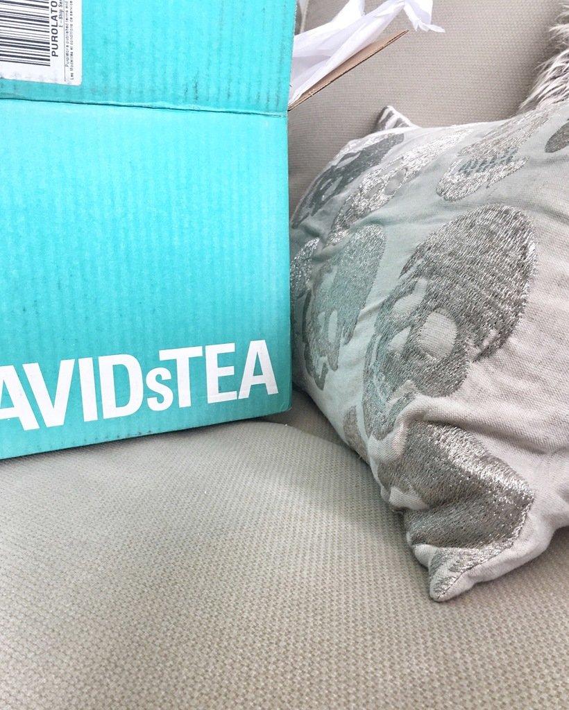 davidsteafallbox