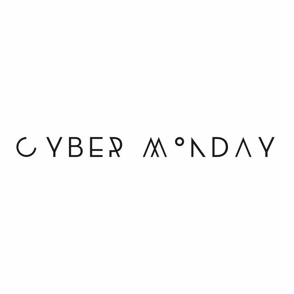 cybermondaydeals2016-1