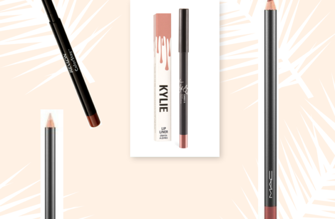 Drea Marie shares her go to lip liners and makeup tips and tricks. She also shares how to keep your lipstick lasting all day.