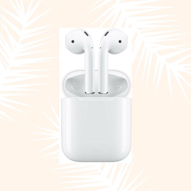 Drea Marie shares whether Apple's AirPods are worth it or not. She breaks them down FOR REAL into pros and cons.