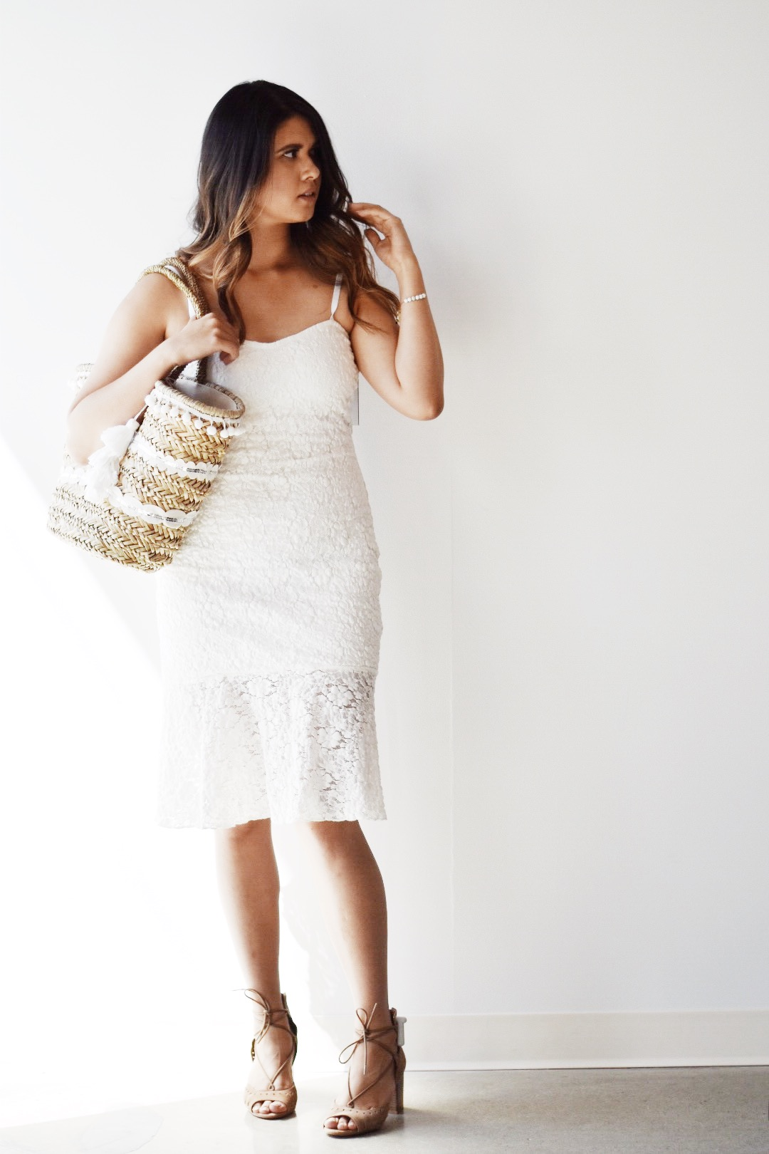 Drea Marie shares what to wear to Packwood Grand this year! Use this inspo for any summer event outfits and Del Mar outfits too. Check it out!!!
